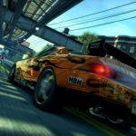 Burnout Paradise Remastered Releasing on August 21st for PC