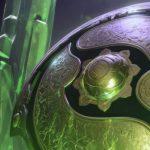 Dota 2 Receiving Battle Royale-Esque Mode in Battle Pass
