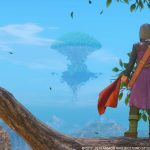 Dragon Quest XI: Echoes of an Elusive Age Wiki – Everything You Need To Know About The Game