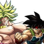 DragonBall FighterZ Seems to be the Big Winner in Terms of EVO Entries So Far This Year