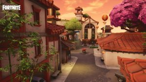 Fortnite – News, Reviews, Videos, and More