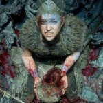 Hellblade PC Patch 1.03 Adds HDR Support to Nvidia, AMD Graphics Cards