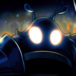 Hollow Knight: Lifeblood Now Available on Steam