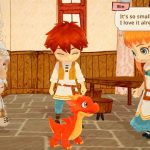 Little Dragon Cafe Set To Release In Europe This Summer