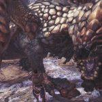 Monster Hunter World Armor Sphere Pack Now Available as Login Bonus