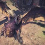 Monster Hunter World Updated Schedule