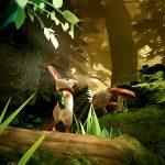 15 Upcoming PlayStation VR Games of 2018