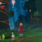 Ni no kuni 2 Revenant Kingdom Screens