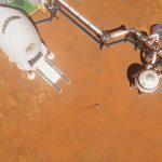 """Surviving Mars is """"Better Than Ever"""", New Trailer Teases Next Free Update"""