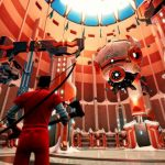 Darwin Project Enters Early Access, New Trailer Highlights Director Features