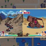 """Wargroove Developers Made Several Requests for Cross-Play on PS4, Sony Said It Was """"Not Going to Happen"""""""