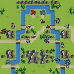 Wargroove Interview: 'This Is A Game We've Been Dreaming of Playing For A Long Time'