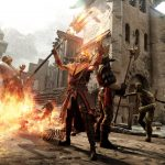 Warhammer: Vermintide 2 – Season 2 is Now Live, Adds Drachenfel For Free