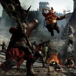 Warhammer: Vermintide 2, Earth Defense Force 4.1 Available Early in Latest Humble Monthly Bundle