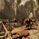 Warhammer: Vermintide 2 Gets a Physical Release on June 11th