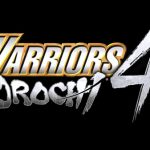 Warriors Orochi 4 Launches This October in the West