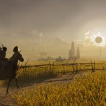 Assassin's Creed Origins Will Get Animus Control Panel on PC This Month to Let Players Customize Their Experience Even More