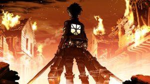 Attack on Titan 2 Review – Treading Familiar Ground