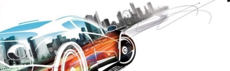 Burnout Paradise Remastered Review- Return to Paradise