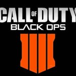 Call of Duty: Black Ops 4 Is Not Coming to Nintendo Switch, Treyarch Confirms
