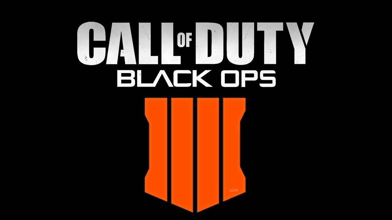 Call of Duty Black Ops 4 – Treyarch's Director Is Teasing ...
