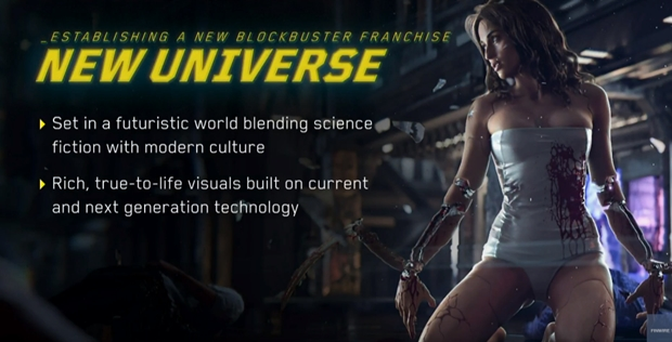 cyberpunk 2077 ps5 next xbox