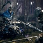 Dark Souls Remastered on Switch Took Roughly One Year to Port