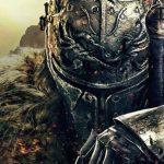 Dark Souls Trilogy Not Releasing in Europe