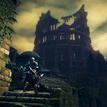 Dark Souls Trilogy's Soundtracks Added To Spotify