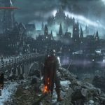 Dark Souls Remastered – Here Is How It Differs From The Original Game