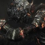 Dark Souls Trilogy Announced, Releasing on October 19th