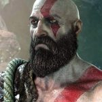 God Of War Update 1.13 Released, Bringing Bug Fixes And Improvements
