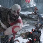 God Of War New Update 1.16 Brings More Bug Fixes And Improvements