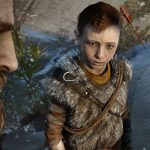 God of War's Side Content Will Have Consequences In Potential Sequels, Cory Barlog Says