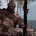 God of War Keeps Getting Broader As You Keep Playing It, Says Game Director