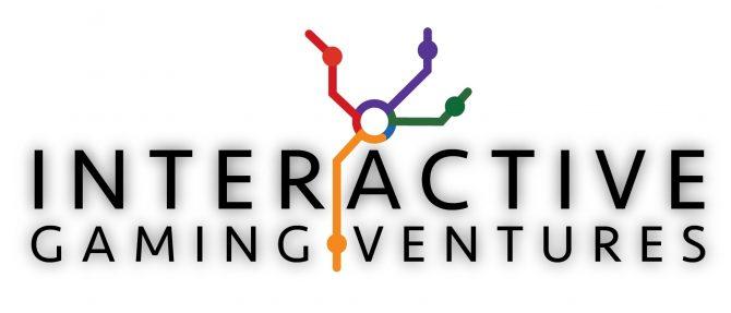 interactive gaming ventures