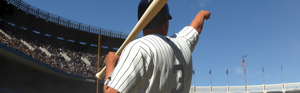 MLB The Show 18 Review – Not Exactly A Homerun