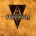 The Elder Scrolls 6 Story Possibly Hinted By Morrowind