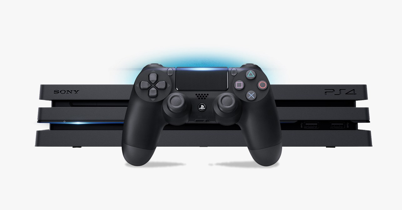 New PS4 Message Bug Is Forcing People To Factory Reset Their