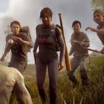 State of Decay 2 File Size Revealed, Just Over 20GB