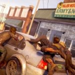 State of Decay 2 May Be Releasing On Steam