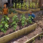 Each Map in State of Decay 2 Will Have Its Strengths, Developers Say