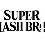 """Super Smash Bros. Tournament at E3 Will Show Off """"Modes, Characters, and Items"""""""