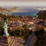Tropico 6 Delayed to March 29th Following Beta Feedback