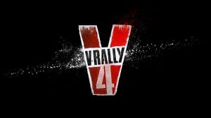 V-Rally 4 Review – Dead In The Mud