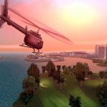 15 Amazing Open World Games On The PS2 You Need To Play