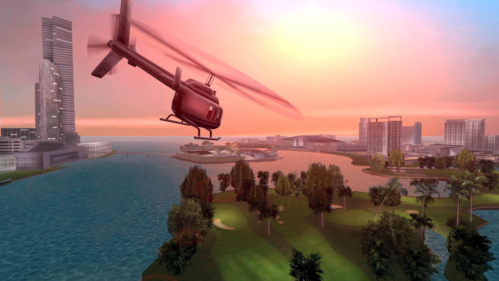 Image result for vice city
