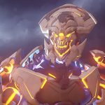 Halo 5, Skyrim: Special Edition Available Free on Xbox One This Weekend