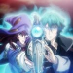 The Lost Child, A New Game By El Shaddai's Creator, Will Launch on PS4, PS Vita, and Switch in the West