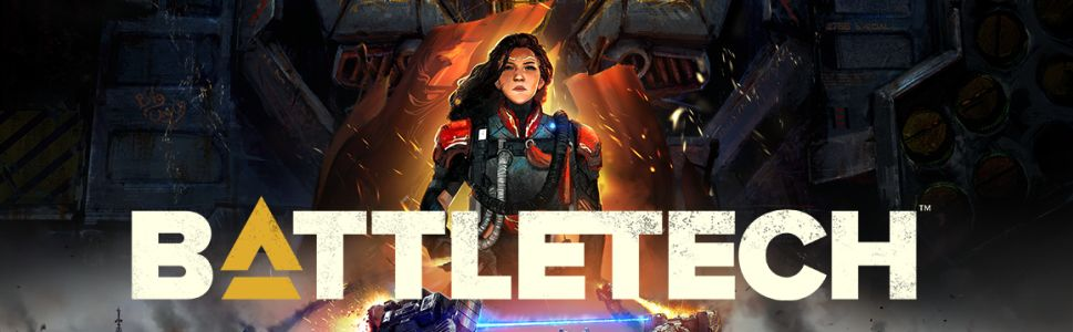 BattleTech Review – Bargained Well and Done